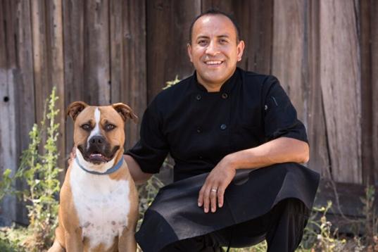chef-bio-picture-sm
